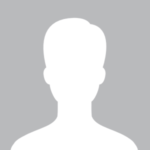 Profile photo of Teshome