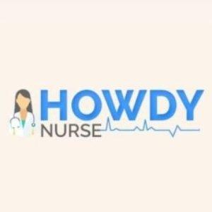 Profile photo of howdynurse