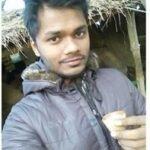 Profile photo of Neer